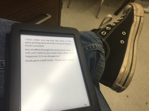 kindle_reads