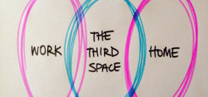 the-third-space-770x360