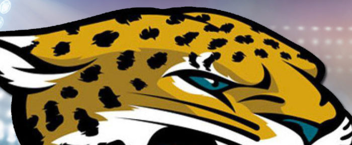 jags their choice, and our choice