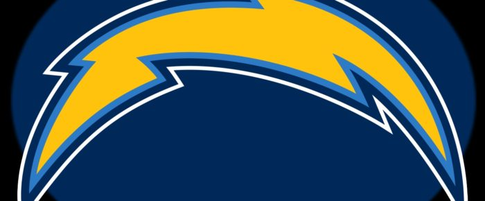 jags @ chargers