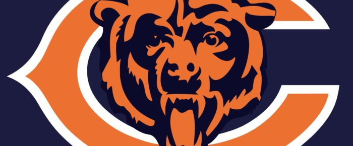 will the jags get a bear hug